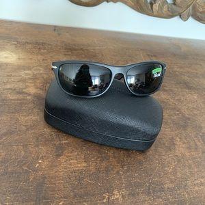 persel sunglasses